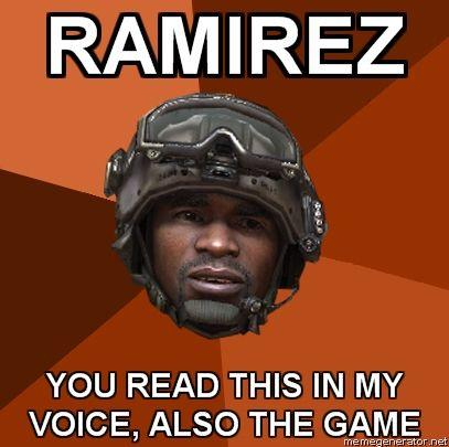 SGT-FOLEY-RAMIREZ-YOU-READ-THIS-IN-MY-VOICE-ALSO-THE-GAME.jpg