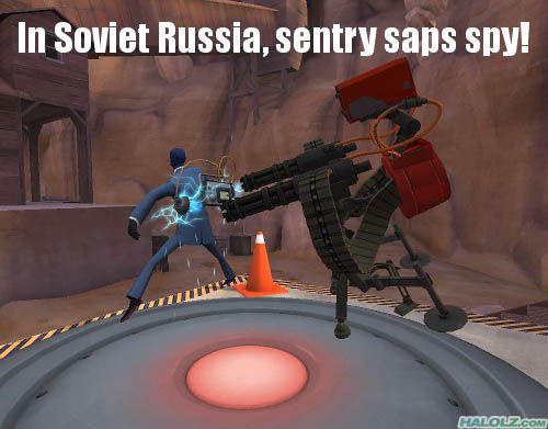 teamfortress2-sentrysappinspy.jpg
