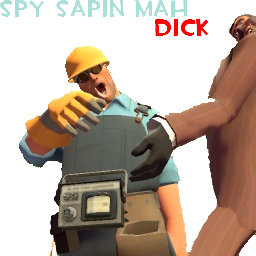 spy_sappin.png