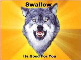 Courage_Wolf_76888493.jpg
