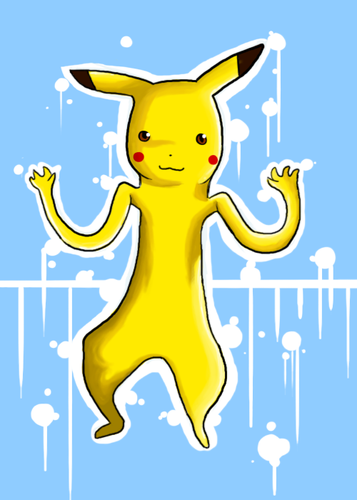 PIKAMAN_by_cat_monster.png