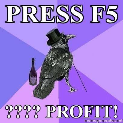 Rich-Raven-PRESS-F5--PROFIT.jpg