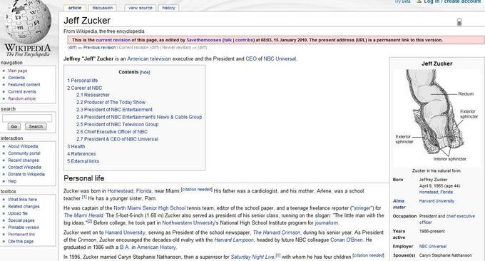 jzwiki.jpg