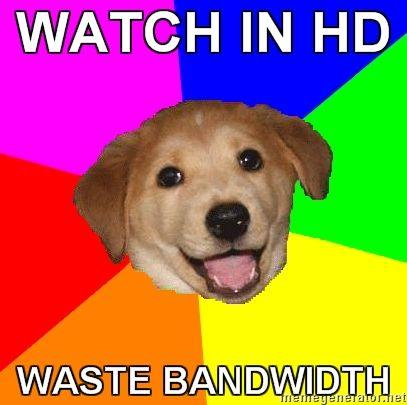Advice-Dog-WATCH-IN-HD-WASTE-BANDWIDTH.jpg