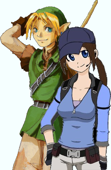 LinkZombie.PNG