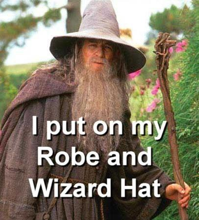 571188-robeandwizardhat_super.jpg