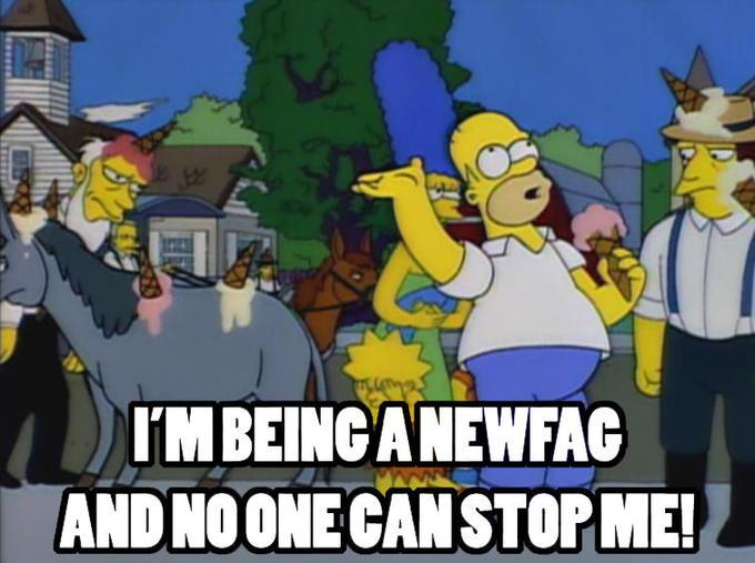 Homer_newfag.jpg
