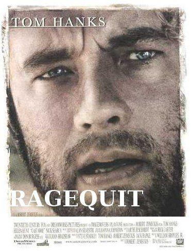 ragequit3.jpg
