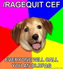 208x228_Advice-Dog-RAGEQUIT-CEF-EVERYONE-WILL-CALL-YOU-AN-OLDFAG.jpg
