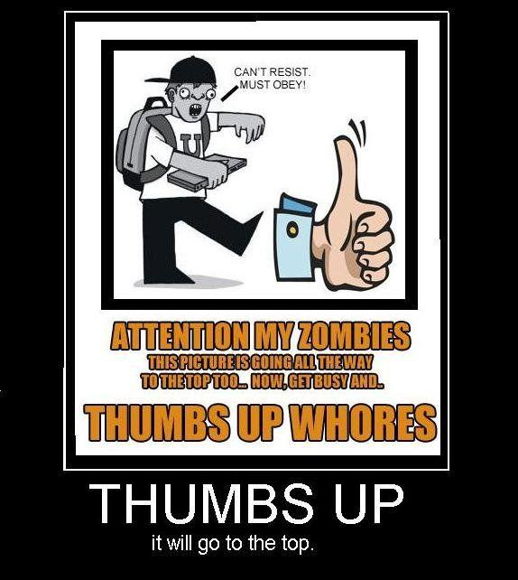 thumbs_up_zombies4.jpg