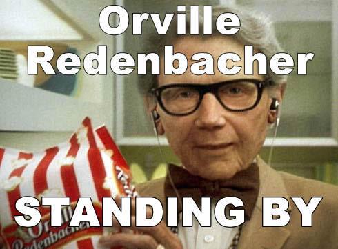 orville-707825.jpg