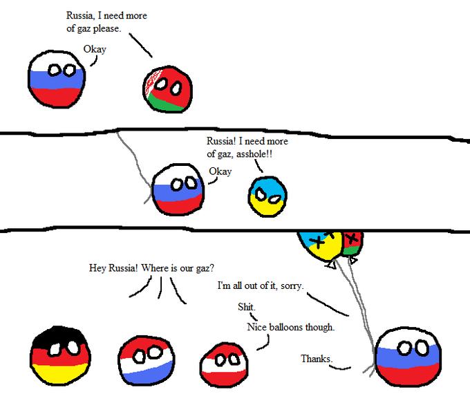 polandball_gaz_balloons.png