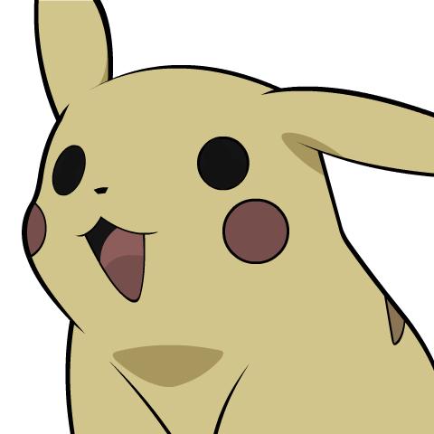 Pikachu1.png