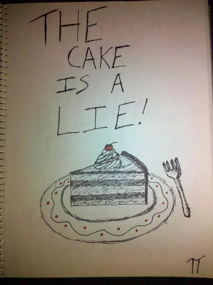 cake_is_a_lie.jpg