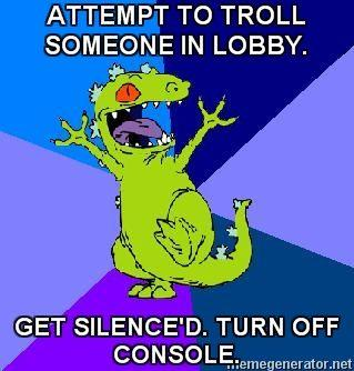 RageQuit-Reptar-ATTEMPT-TO-TROLL-SOMEONE-IN-LOBBY-GET-SILENCED-TURN-OFF-CONSOLE.jpg