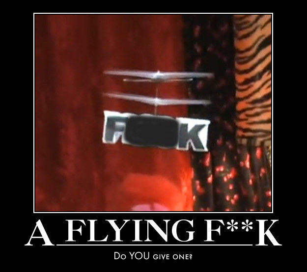 Fail_Helicopter_Demotivational_by_TheSpottedfur.jpg