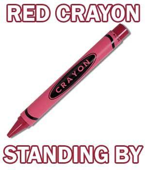 ALL WINGS REPORT IN ! Red_crayon_standby