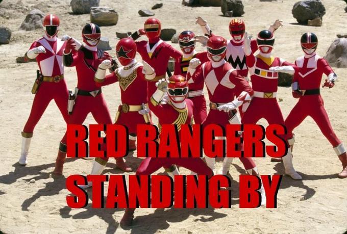 800px-WF_10_Red_Rangers_1_.jpg
