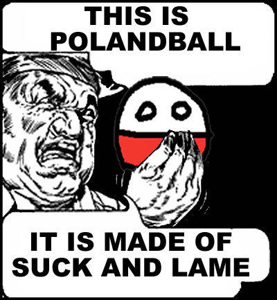 crazy_hand_POLANDBALL.jpg
