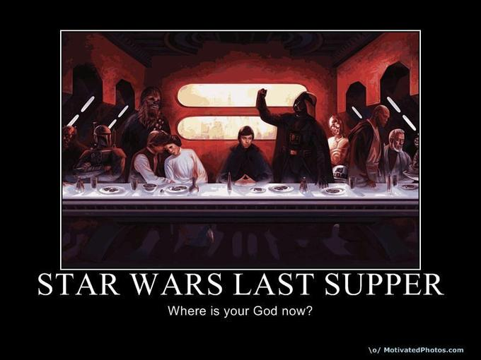 633728772328234560-starwarslastsupper.jpg