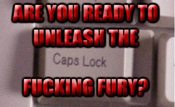 Caps-lock-fury.jpg