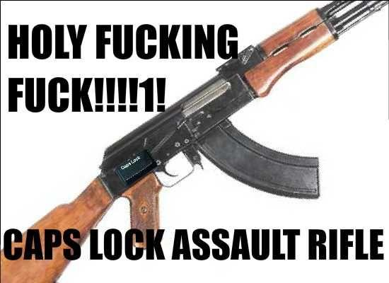 CAPS_LOCK_ASSAULT_RIFLE.jpg