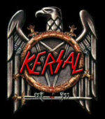 kersal_slayer20110724-22047-1jlxxvh.jpg