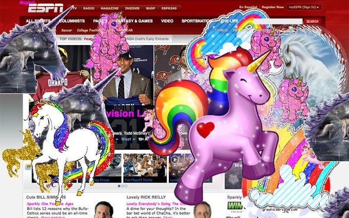 espn_unicorns.jpg