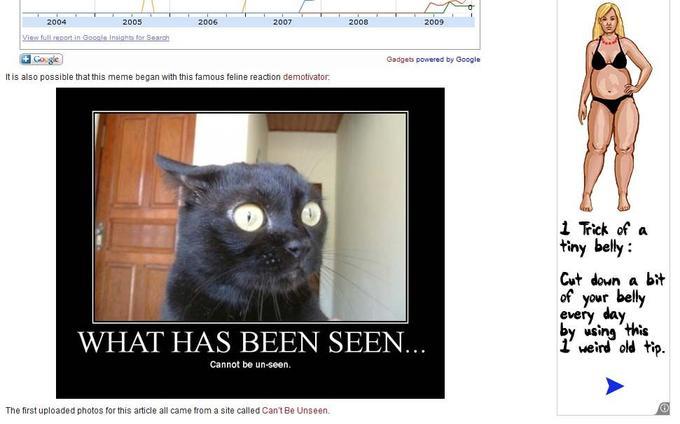 funny_ad1.jpg