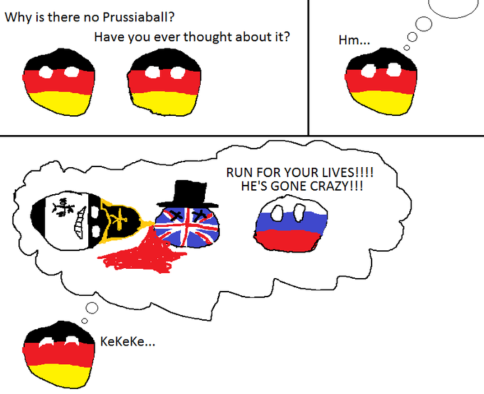 prussiaball.png