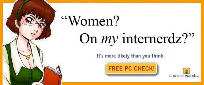 women_in_my_internerdz.jpg
