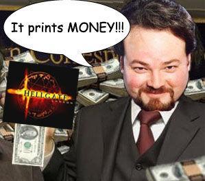 hellgateprintsmoney.jpg