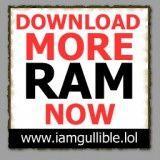 more_ram_icon185_sm20110724-22047-1m8jpkb.jpg
