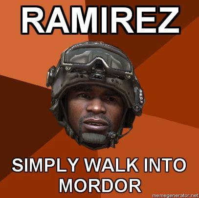 SGT-FOLEY-RAMIREZ-SIMPLY-WALK-INTO-MORDOR.jpg