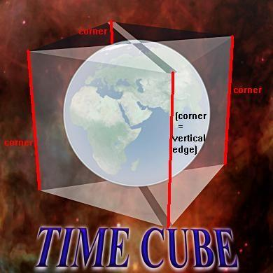 TimeCube_com_newpicture_EarthCube.jpg