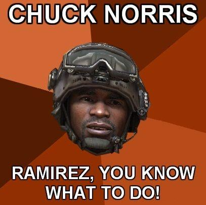 SGT-FOLEY-CHUCK-NORRIS-RAMIREZ-YOU-KNOW-WHAT-TO-DO.jpg