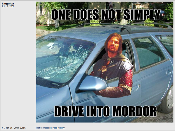 drive_into_mordor.png