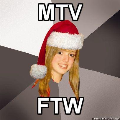 MUSICALLY-OBLIVIOUS-8TH-GRADER-MTV-FTW.jpg