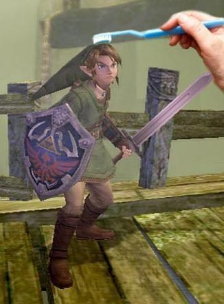 the_legend_of_zelda_twilight_princess_link_brushie.jpg