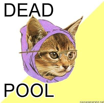 Hipster-Kitty-DEAD-POOL.jpg