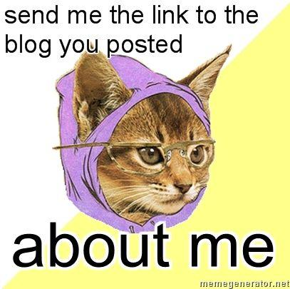 Hipster-Kitty-send-me-the-link-to-the-blog-you-posted-about-me.jpg