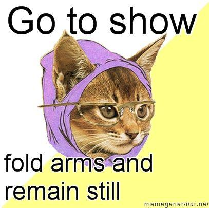 Hipster-Kitty-Go-to-show-fold-arms-and-remain-still.jpg
