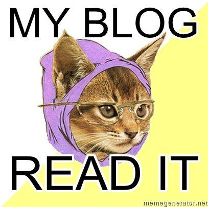 Hipster-Kitty-MY-BLOG-READ-IT.jpg