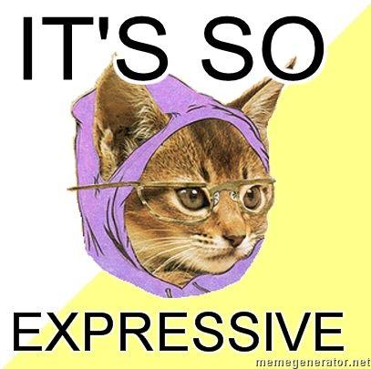 Hipster-Kitty-ITS-SO-EXPRESSIVE.jpg