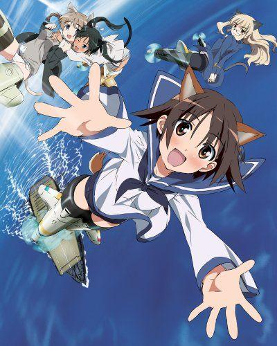 Strike_Witches__2008_.jpg
