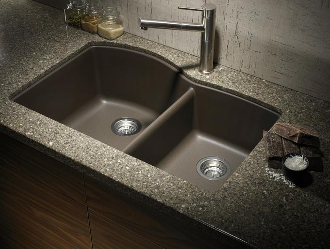 granite-kitchen-sink.jpg