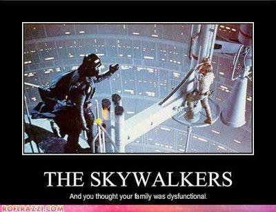 the_skywakers.jpg