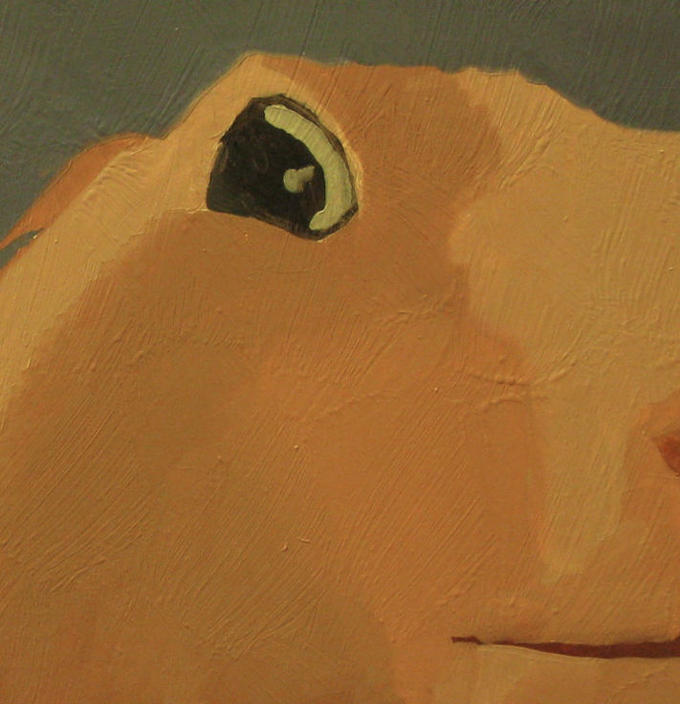 dramatic-chipmunk-detail.jpg