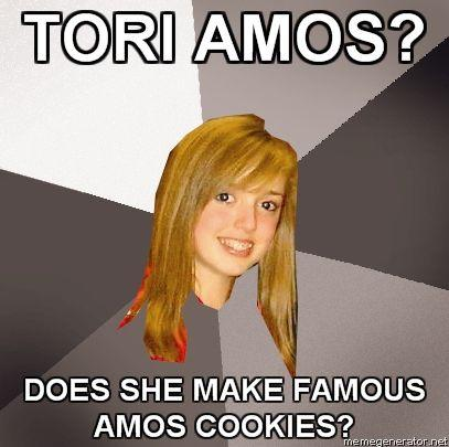 TORI-AMOS-DOES-SHE-MAKE-FAMOUS-AMOS-COOKIES.jpg