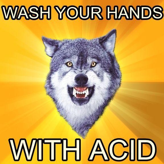 Courage_Wolf_acid.jpg